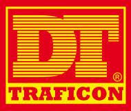DT Traficon