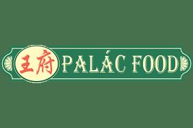 Čínská restaurace PALÁC FOOD