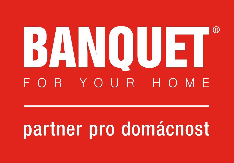 Banquet – partner pro domácnost